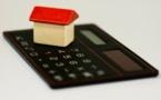 En 2019, l'assurance emprunteur sera davantage taxée