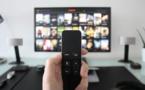 Audiovisuel public : une commission parlementaire préconise de nouvelles pistes
