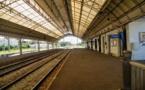 SNCF : un concours pour encourager les agents à verbaliser