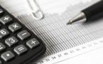 Les impôts directs ont augmenté de 25% depuis 2010