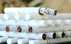 Tabac : 1,6 million de fumeurs quotidiens en moins depuis 2016 en France