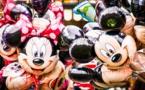 L'héritière Disney dénonce la rémunération «folle» du PDG de Disney
