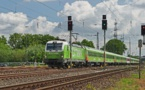 Concurrence dans le rail : FlixTrain s'intéresse à cinq lignes en France