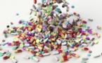 AbbVie s'empare du fabricant du Botox pour 63 milliards de dollars