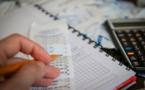 Fraude à la TVA : les plateformes d'e-commerce vont collecter la TVA