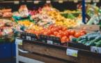 Les prix des légumes augmentent, ceux des fruits baissent
