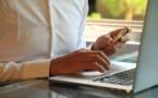 Paiement en ligne : coup de frein sur l'authentification forte