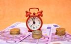 Investissement responsable : seul 1 organisme sur 2 communique sur ses engagements