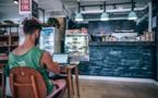 Les sociétés du CAC40 de plus en plus friandes de freelances