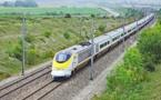 La SNCF propose une fusion entre Thalys et Eurostar