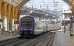 Les priorités de Jean-Pierre Farandou, futur patron de la SNCF