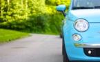 PSA et Fiat Chrysler officialisent leur rapprochement