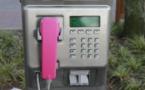Deutsche Telekom s'intéresse à une fusion avec Orange