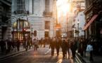 Grève : dégrèvement fiscal pour les commerces les plus en difficulté