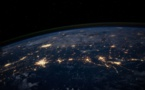 La Banque mondiale s'attend à une croissance en très légère hausse