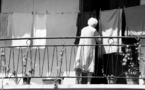 Inégalités économiques : les femmes en ligne de mire