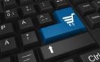 E-commerce : chiffre d'affaires record de plus de 100 milliards en 2019