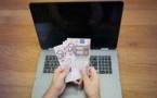 Banques en ligne : l'adoption va bon train