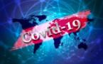Coronavirus : des milliards pour lutter contre la crise économique
