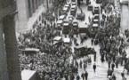Quand l'ombre d'une apocalypse financière plane à Wall Street