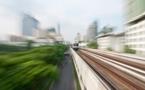 Des infrastructures ferroviaires au diapason européen