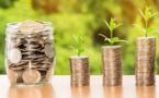L'actionnariat salarié, une piste pour redresser l'économie après le coronavirus
