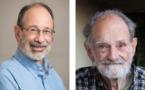 Nobel 2012 : Lloyd Shapley et Alvin Roth revisitent le concept de marché