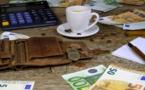 Éducation financière : pas d'évolution positive des connaissances des Français