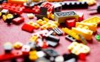 Jouets contrefaits : les volumes des saisies ne diminuent pas