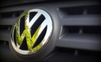 Dieselgate : une action de groupe contre Volkswagen en France