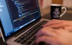 Pour plus de 27 milliards de dollars, Salesforce met la main sur Slack