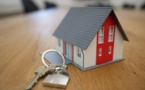 Crédit immobilier : nouvelle hausse des taux d'usure début 2021