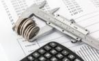 Surendettement : baisse spectaculaire des dépôts de dossiers en 2020
