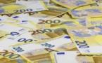 424 milliards d'euros sur trois ans, c'est le coût de la crise sanitaire pour l'État