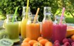 CLCV : haro sur les jus de fruit !