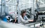 CO2 : les efforts du secteur automobile insuffisants pour les normes européennes