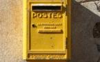La Poste : nouvelle hausse des prix des timbres au 1er janvier 2021