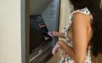 Frais bancaires : l'écart entre les établissements se creuse toujours plus