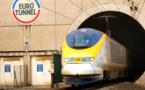 Pour ses 20 ans, Eurotunnel sort du tunnel
