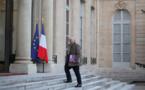 Michel Sapin entend renégocier la baisse du déficit public de la France