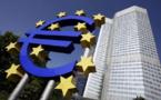 Malgré le risque de déflation, la BCE ne change rien à son taux directeur