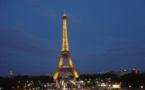La France affiche une croissance nulle au premier trimestre 2014