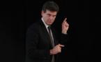 Alstom : le décret Montebourg fait grincer les dents à Bruxelles