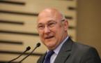 Lutte contre la fraude fiscale : le gouvernement fait mieux qu'en 2012