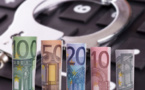 Pôle Emploi : plus de fraude, mais plus de recouvrement