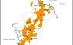 Jura : la restructuration d'une économie locale