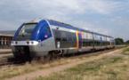 Réforme ferroviaire : la fusion SNCF / RFF adoptée par les députés