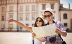 Tourisme : les mesures du gouvernement