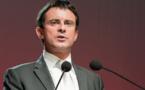 Charges, baisses d'impôts : Manuel Valls fait le grand écart devant les entrepreneurs