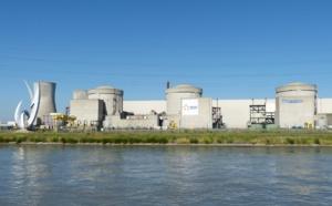 Transition énergétique : l'exécutif détaille sa feuille de route